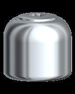 ヒーリングキャッフ' マルチユニット用チタン φ6.0x5.5㎜ 2p