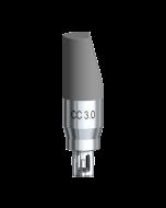ポジションロケーター 単数歯用 NB CC 3.0