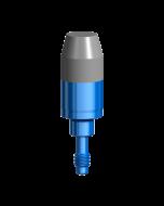 ポジションロケーター 複数歯用 NB トライーチャネル WP