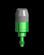ポジションロケーター 複数歯用 NB トライーチャネル 6.0