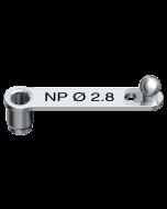 Guided ドリルガイド NP-φ2.8mm