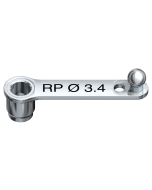 Guided ドリルガイド RP-φ3.4mm