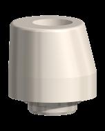 On1 IOS キャップ RP 4.5mm