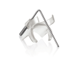 KMリング(内部注水用ノズル・10個入) OCP