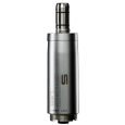 サージカルモータ イントラ LUX S600 LED