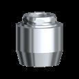 Bmkマルチユニットアバットメント4mm RP