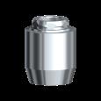 Bmkマルチユニットアバットメント5mm RP