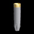 ノーベルパラレル CC TiUltra RP 4.3x18mm