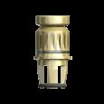 Bmk Syst 外科用トルクレンチアダプター