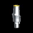 エステティックアバットメント NobRpl RP 3mm