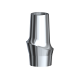 エステティックアバットメント Bmk RP 3mm