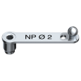 Guided ドリルガイド NP-φ2mm
