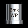 技工用 Guided アバットメント Bmk Syst WP