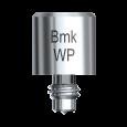 ボーンミルガイドBmk用 WP