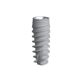 ノーベルアクティブ インターナル RP 4.3x11.5mm
