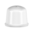 Plast/TempコーピングEng スナッピー用 4.0 Rpl WP