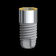 リプレイスセレクト TC RP 4.0x(7+3)mm