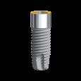 リプレイスセレクト TC RP 4.0x(10+3)mm