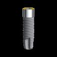 リプレイスセレクト TC RP 4.0x(13+3)mm