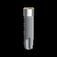 リプレイスセレクト TC RP 4.0x(15+3)mm