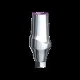 エステティックアバットメント NAct/CC NP 3.0mm