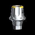 スナッピーアバットメント4.0 NAct/CC RP ワイド 1.5mm