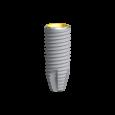 ノーベルパラレル CC RP 4.3x11.5mm