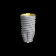 ノーベルパラレル CC RP 5.0x10mm