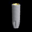 ノーベルパラレル CC RP 5.0x15mm