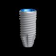 ノーベルパラレル CC WP 5.5x13mm
