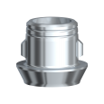 ユニバーサルベース EX WP 1.5mm