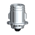On1 ユニバーサル シリンダー  NP 0.3mm