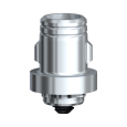 On1 ユニバーサル シリンダー  NP 1.25mm