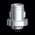 On1 ユニバーサル シリンダー  RP 1.25mm