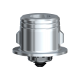 On1 ユニバーサル シリンダー  WP 0.3mm