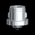 On1 ユニバーサル シリンダー  WP 1.25mm