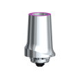 On1 エステティック シリンダー NP 0.3mm