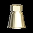 ゴールドシリンダーコニカル用 RP