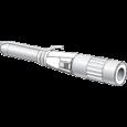ストレートハンドピース S-11 1:1(OS200/100)