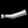 コントラアングルハンドピース WI-75 20:1(OS200/100)