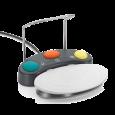 OS300 フットコントロール S-N2(ケーブル付)