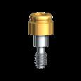 ロケーターアバットメント RplSel RP 2.0mm