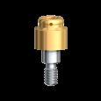 ロケーターアバットメント RplSel WP 3.0mm
