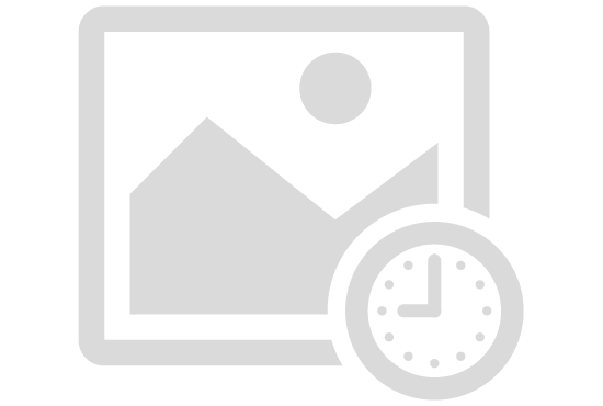 Universal Base Tri-Channel Connection RP 3 mm
