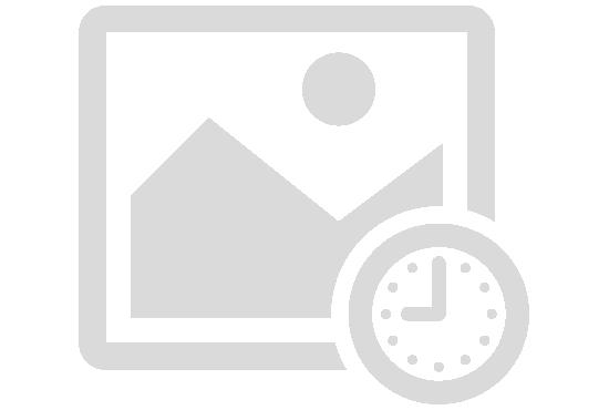 Locator® Zero Extended Range Male (gray) (20pkg)