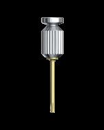 Screwdriver Manual UniGrip 36 mm
