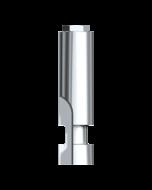 Implant Replica Brånemark System NP