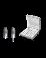 NobelProcera Position Locator Brånemark System Kit