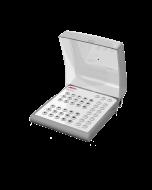 NobelProcera Position Locator Other System Kit Box