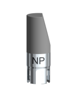 NobelProcera Abutment Position Locator Brånemark System NP